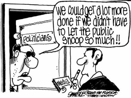 people-for-open-government-cartoon